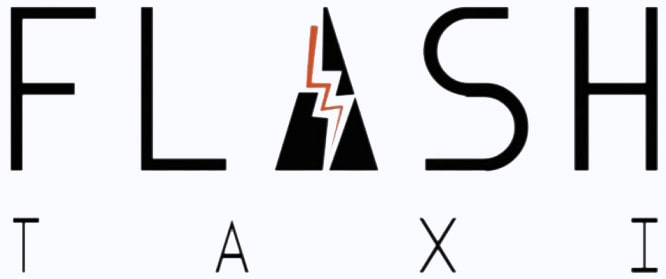 Flash Taxi Gdańsk