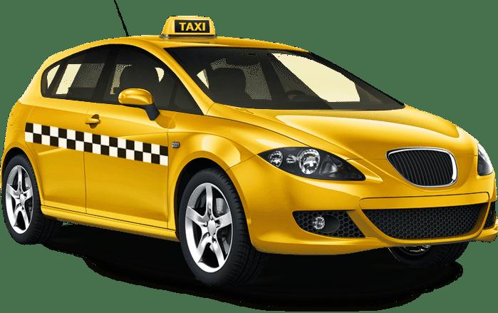 Taxi zdjęcie